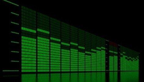 Vicini e condizionatori rumorosi in condominio: che fare?