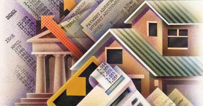 Modifiche delle tabelle millesimali: quali maggioranze a seguito della riforma del condominio?