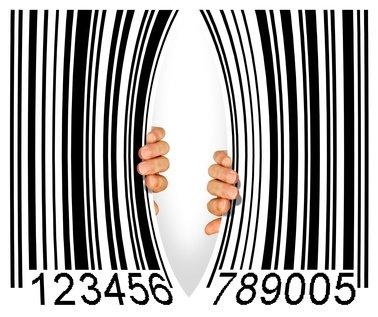 Vendite senza data di consegna: è clausola vessatoria