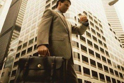 Entro quanto si devono nominare i liquidatori?