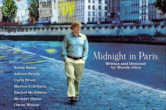 Woody Allen citato per una citazione in un suo film: il copyright sulle frasi