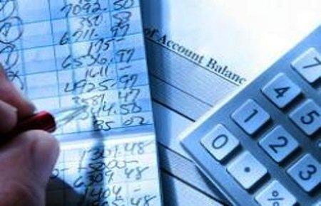 Verifiche fiscali: legittimo l'accertamento prima dei 60 giorni?