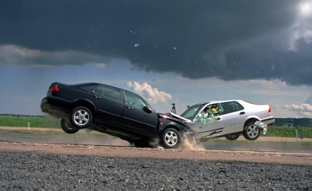 Incidente stradale: quali sono i danni risarcibili?