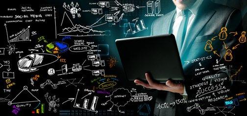 Dominio e cybersquatting: l'autorità non è responsabile della contraffazione