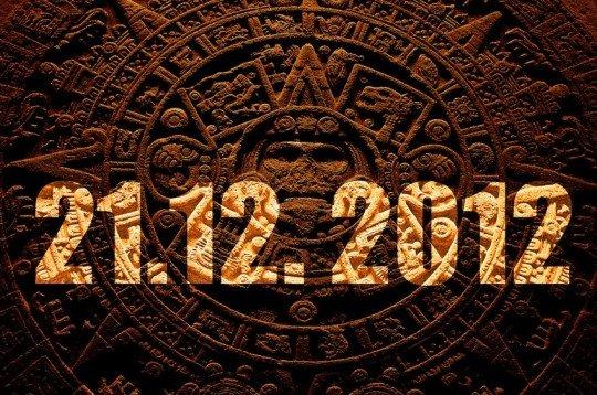 -10 giorni alla fine del mondo maya: ecco gli oggetti che vanno a ruba