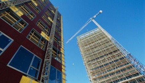 Acquisto casa e oneri condominiali: obblighi del venditore e dell'acquirente