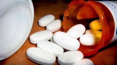 Guida in stato di ebbrezza: e se prendo farmaci?