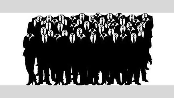 Anonimato su Internet e Facebook: un diritto o un abuso?