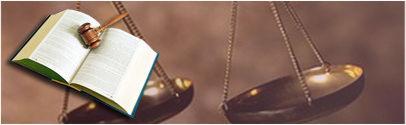 Praticanti avvocati: tutte le novità nella riforma forense appena approvata