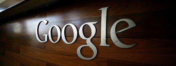 Assolto Google in appello: dei video caricati su Youtube dagli utenti non sono responsabili i manager