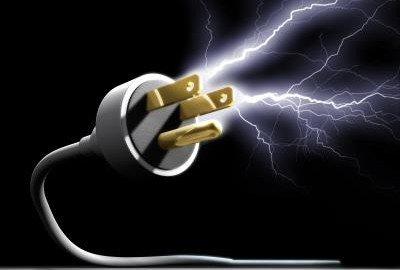 Impianto elettrico e salvavita: risarcimento per mancata manutenzione