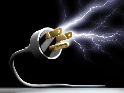 Bolletta elettrica: ecco come ottenere il bonus per il risparmio