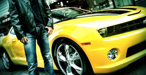 Bollo auto: la consegna dell'auto al concessionario non esonera dalla tassa