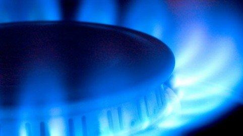 Bolletta del gas, come funziona autolettura e contatore
