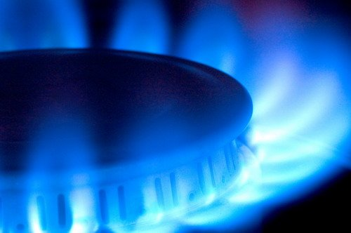 Bolletta gas: ecco come ottenere il bonus per il risparmio