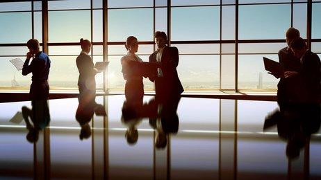 """Collabora con """"La Legge per Tutti"""": partecipa al più grande network di avvocati sul web"""