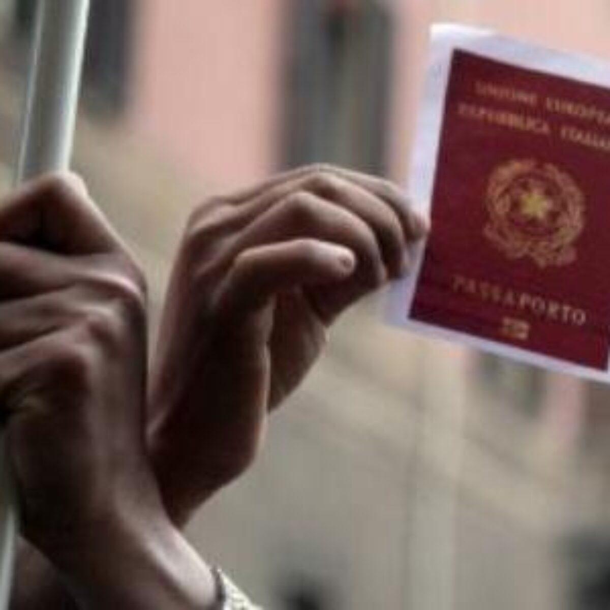 Conversione del permesso di soggiorno studio in permesso di ...