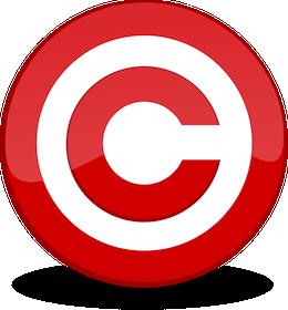 Definitiva liberalizzazione dei diritti connessi