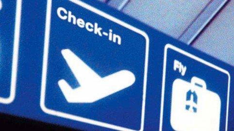 Diritti del viaggiatore in overbooking