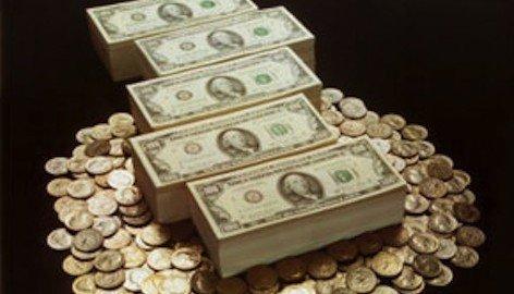 Equitalia: debito minimo per pignoramento immobiliari e ipoteca sulla casa