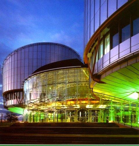 Ergastolo: la Corte dei diritti dell'uomo potrebbe metterlo al bando per sempre