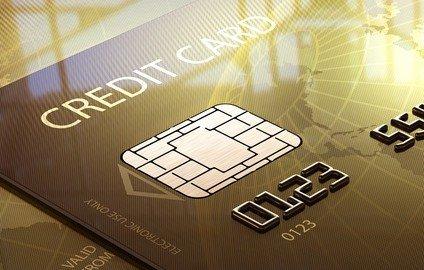 Pagamenti abusivi con carta di credito smarrita? Responsabile il commerciante che non controlla