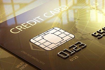 Pagamenti elettronici: un aumento del 10% fa recuperare allo Stato 9 miliardi