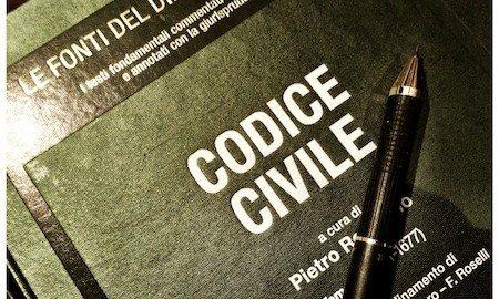 Gli articoli più letti nel 2012 su www.laleggepertutti.it