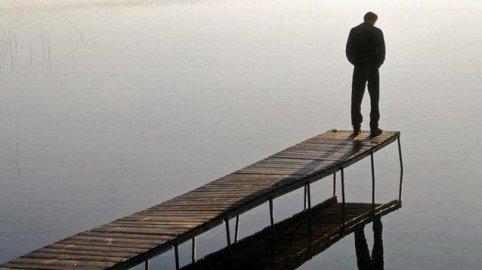 Il suicidio: atto lecito o illecito?