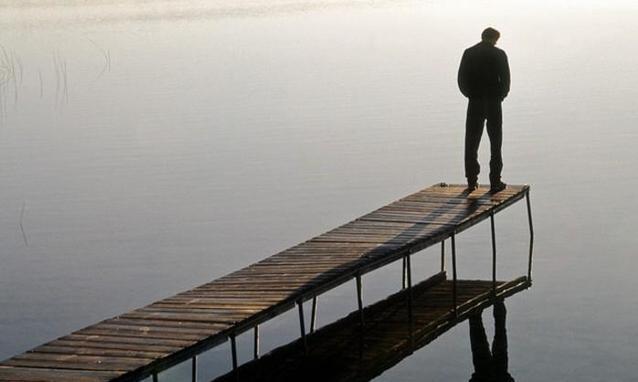 Legge salva suicidi e crisi da sovraindebitamento, presupposti