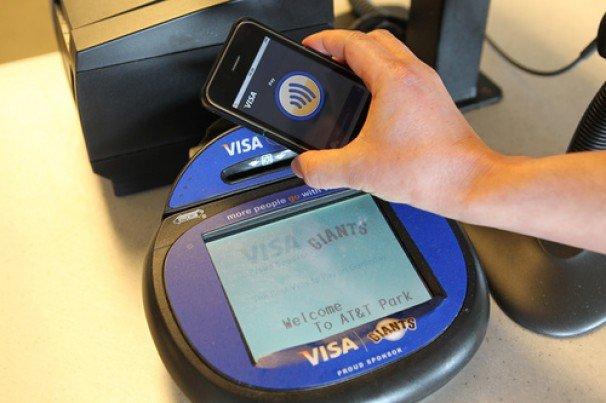 In vigore l'obbligo di pagamenti elettronici con bancomat e cellulari