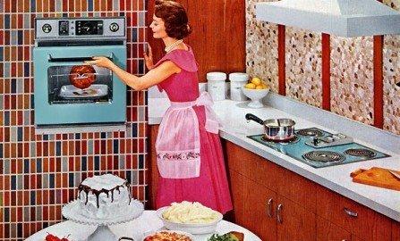 Le operazioni sul conto corrente della casalinga sono reddito in nero del marito?