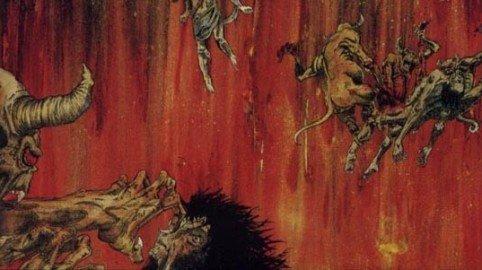 Mefistofele fa causa a Faust di Goethe: legge o leggenda?