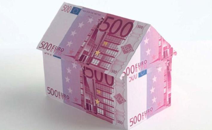 """Mutui per giovani coppie in cerca di casa: il fondo """"Diritto al Futuro"""""""