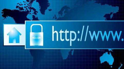 """Nasce la """"Carta dei diritti"""" digitali per l'accesso a Internet"""