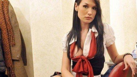 Nicole Minetti: tutti gli sprechi del consigliere più discusso