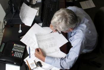 Novità occupazione: il lavoratore anziano può lasciare il posto a quello giovane