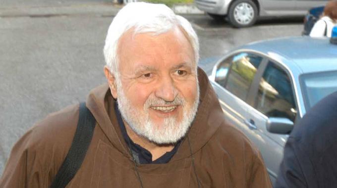 Padre Fedele: condannato anche in appello per abusi su suora