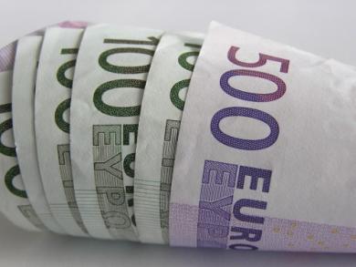 Pagamenti parziali per cartelle Equitalia: come imputare i pagamenti