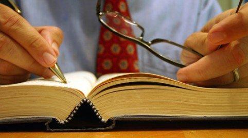 Quali sono le cause di incompatibilità per l'avvocato dopo la riforma?