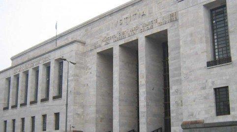 Processo penale: invalidità e nullità degli atti