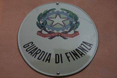 Rimborsi illegali regione Lombardia: anche la Minetti e Renzo Bossi tra gli indagati