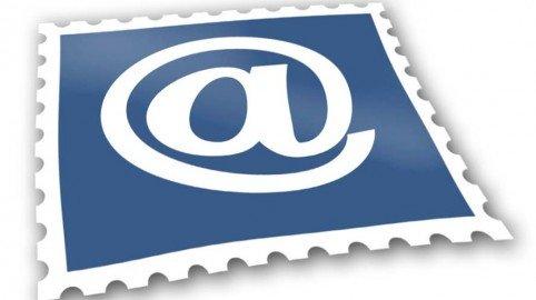 Riservatezza della mail inviata ad una mailing list