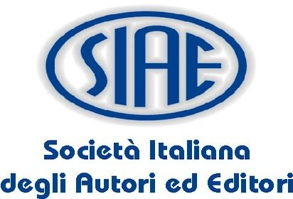 SIAE: chiudono definitivamente 13 filiali e 62 agenzie