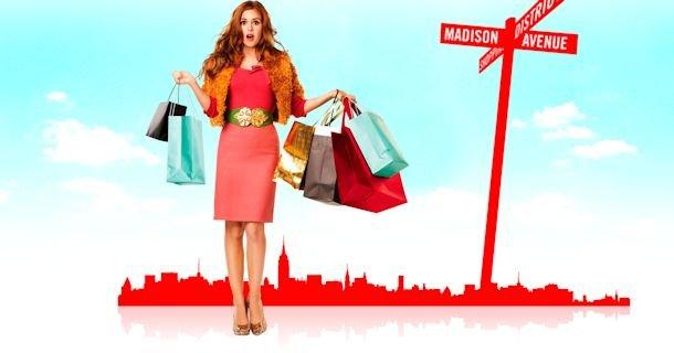 Shopping compulsivo: spetta l'amministrazione di sostegno