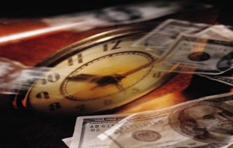 Recupero crediti: opposizioni ai decreti ingiuntivi più veloci