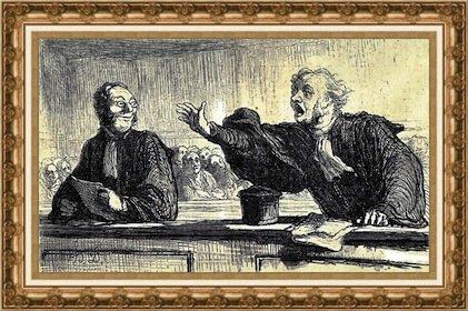 Specialisti, tirocini, società: così cambiano gli avvocati