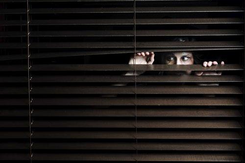 Stalker: divieto di attività commerciali per 5 anni