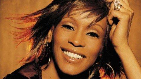 Whitney Houston non è morta per droga, ma per…