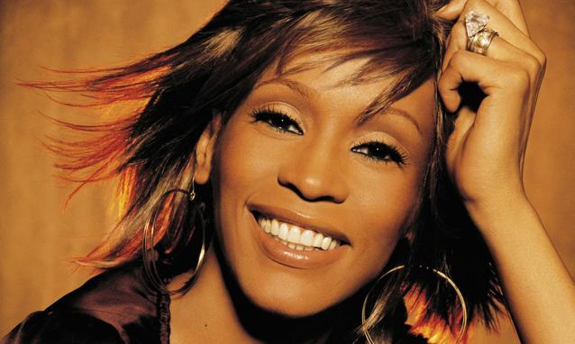 Whitney Houston non è morta per droga, ma per…